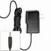 Cellular One / Dobson Nokia 6585 Home Charger